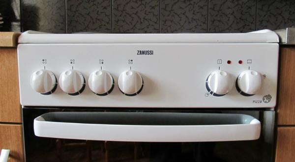 Лысьва, кухонные плиты, печи и духовки - инструкции по эксплуатации