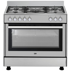 Beko GM 15121 DX
