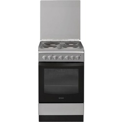 Indesit IS5M5CCX