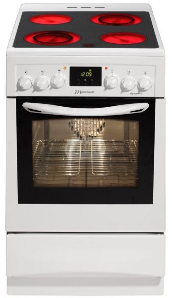 Электроплита керамическая спб селена средство для плит дом2